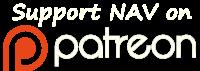 Support NAV!